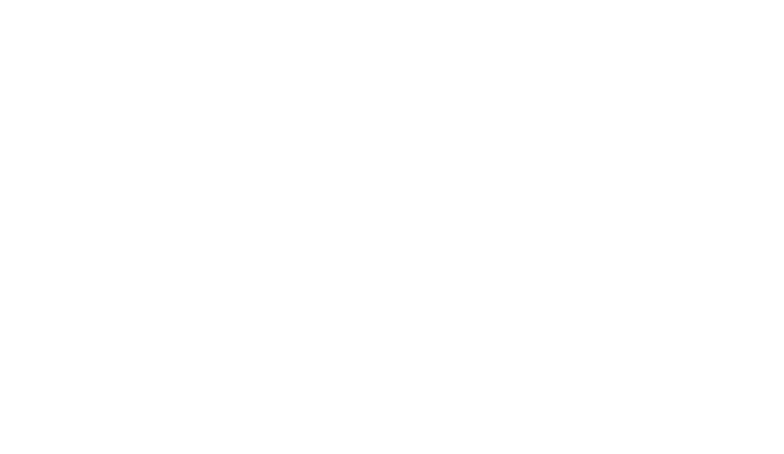 I Will Productions